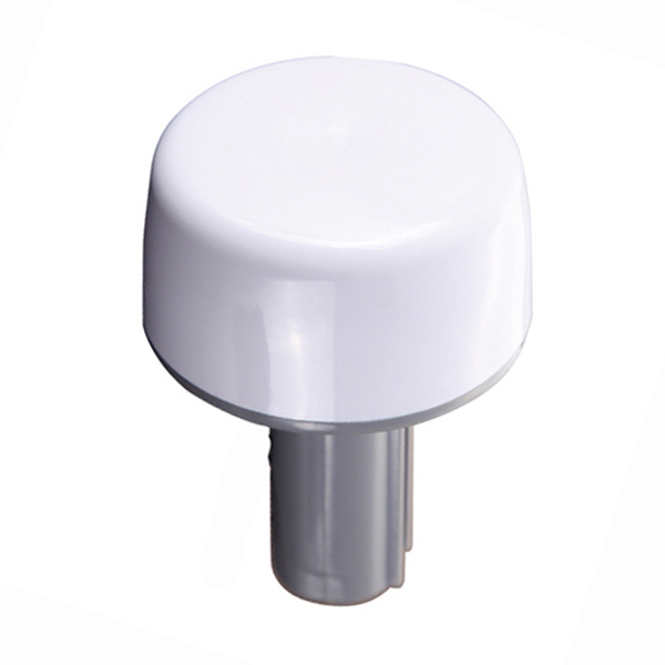 JCB005 GPS GSM CDMA Combination Antenna